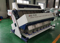 Hefei rice color sorting machine manufacturer,best option for rice miller