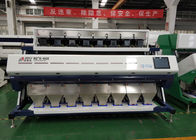 Coffee Bean Color Sorter Machine ,selectora de color