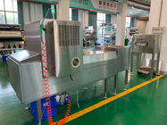 x-ray sorting machine,X-ray foreign material detector